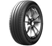 Michelin PRIMACY 4 215 55 17 94V