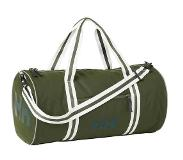 Helly Hansen Travel Beach Bag forest night Weekendtas