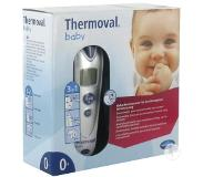Hartmann Thermoval Baby 3in1 Infrarood Thermometer