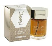 Yves Saint Laurent L'homme Intense Eau de parfum 100 ml