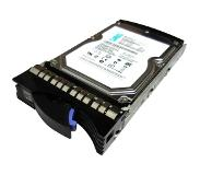 HP 432320-001 146GB HDD 2.5 inch SAS voor 432320-001