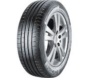 Continental PremiumContact 5 ( 195/55 R15 85V )