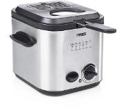 Princess 182611 Cl. Mini Fryer Fondue