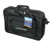 Accu-Case ASC-AS190 MIDI controller en laptop tas