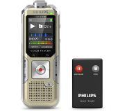 Philips DVT 6510