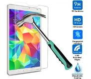 PM - Tempered Glass Galaxy Tab S3 T820/T825