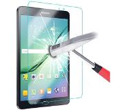 PM - Screenprotector Tempered Glass Galaxy Tab A 10.1 (T580/T585)