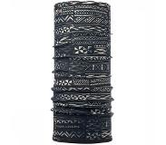 Buff Polar Buff National Geographic/Zendai Black