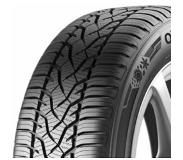 Barum Quartaris 5 ( 205/60 R16 96H XL )