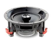 Focal Custom 100 ICW 6 wit