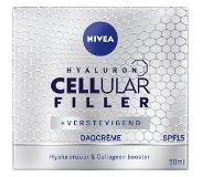 Nivea Cellular anti-age dagcrème