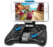 SBS TEJOYPADUNIV2 Joystick Android, PC, iOS Zwart game controller