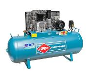 Airpress 400V compressor K 300-600