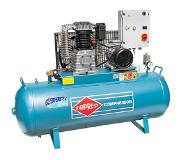 Airpress 400V compressor K 300-700 * Super