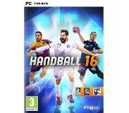 Bigben Handball 16 (PC)