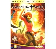 Denda Samantha Swift and the golden touch (PC)