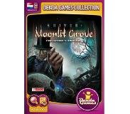 Denda Shiver - Moonlit grove (Collectors edition) (PC)