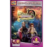 Denda Queen's quest 2 - Stories of forgotten past (Collectors edition) (PC)