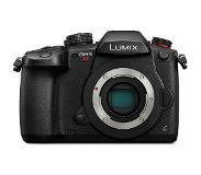 Panasonic Lumix DC-GH5S systeemcamera Body Zwart - Promo-model