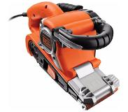 Black & Decker KA88-QS