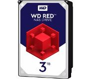 Western Digital WD Red WD30EFRX 3 TB