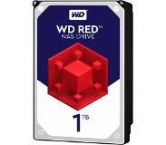 Western Digital WD Red WD10EFRX 1 TB
