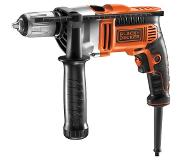 Black & Decker KR805K-QS