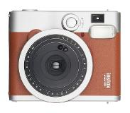 Fujifilm Mini 90 Brown