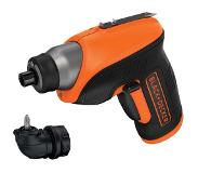 Black & Decker CS3652LC-QW