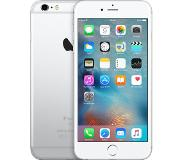 Apple iPhone 6s Plus 128GB Zilver