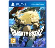Sony Computer Entertainment Gravity Rush 2 | PlayStation 4