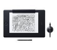 Wacom Intuos Pro Paper Large
