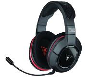 Turtle Beach Ear Force Stealth 450 DTS