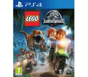 Micromedia LEGO Jurassic World | PlayStation 4