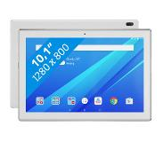 Lenovo TAB 4 10 tablet Qualcomm Snapdragon APQ8017 32 GB Wit