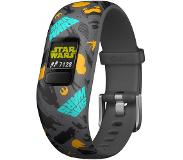 Garmin Vivofit Junior 2 Star Wars