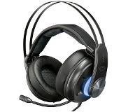 Trust GXT 383 Dion 7.1 Bass Vibration Headset
