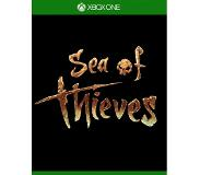 Microsoft Sea of Thieves Xbox One