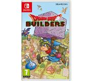 Nintendo Dragon Quest Builders | Nintendo Switch