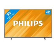 Philips 50PUS6703 - Ambilight