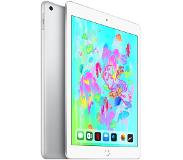 Apple iPad (2018) 32GB Wifi Silver