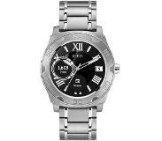 GUESS Watch C1001G4