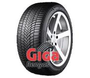 Bridgestone Weather Control A005 ( 205/50 R17 93V XL )