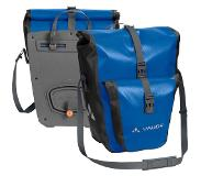 Vaude Aqua Back Plus Blue (paar)