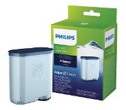 Philips Saeco AquaClean CA6903/10 Waterfilter