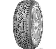 Goodyear UltraGrip Performance GEN-1 ( 225/65 R17 102H , SUV )