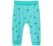 Name it mickey mouse print Broek