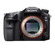 Sony Alpha SLT A99 II DSLR Body - Promo-model