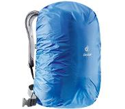Deuter Regenhoes Deuter Raincover Mini Cool Blue