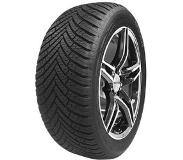 Linglong GREEN-Max All Season ( 205/65 R15 94H )